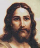 Face of Jesus2